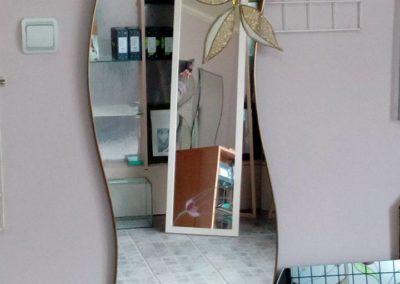 dekoracija_stakla_ogledalo1