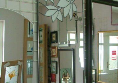 dekoracija_stakla_ogledalo10