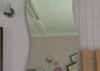 dekoracija_stakla_ogledalo11