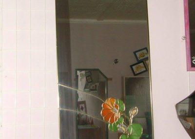 dekoracija_stakla_ogledalo13