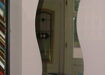 dekoracija_stakla_ogledalo16