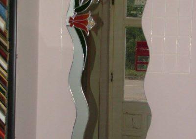 dekoracija_stakla_ogledalo17