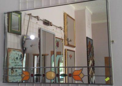 dekoracija_stakla_ogledalo25