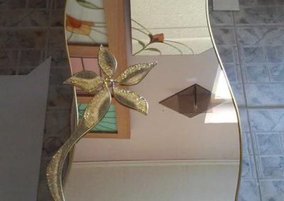 dekoracija_stakla_ogledalo27